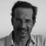 Mario Zamorano