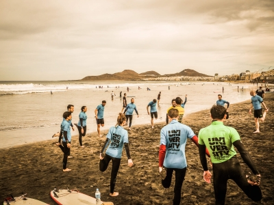 2016-NomadCity-Surfing-15