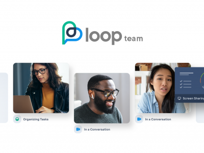 loop-team cover image