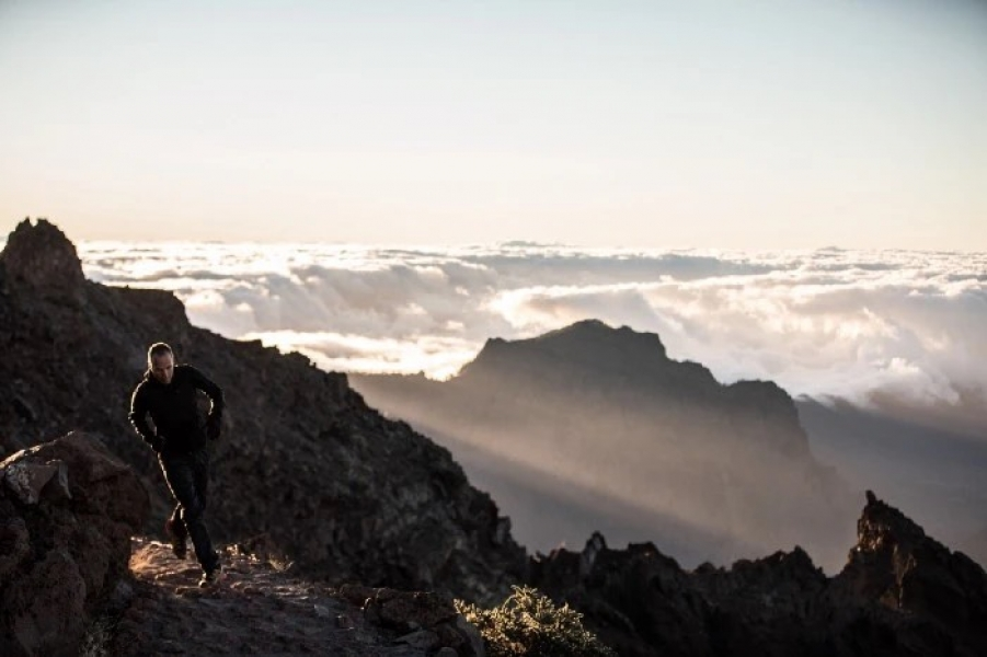 """La Palma is part of the Canary islands. Referred as """"La Isla Bonita"""" (the beautiful island) it is a relaxed, peaceful and green island."""